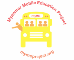 www.mymeproject.org